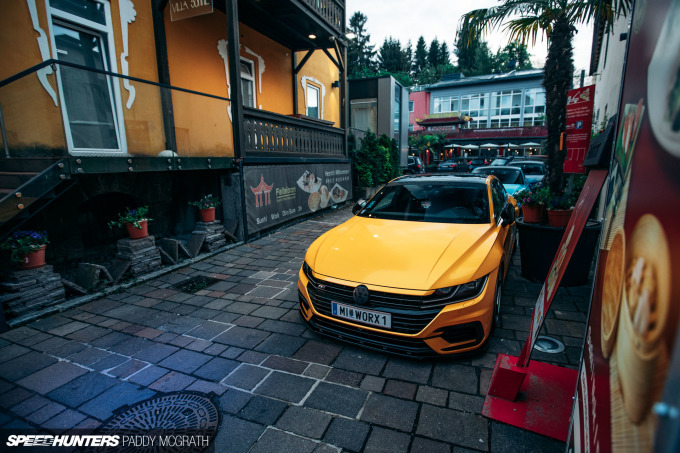 2019 Worthersee Day 01 Speedhunters by Paddy McGrath-27