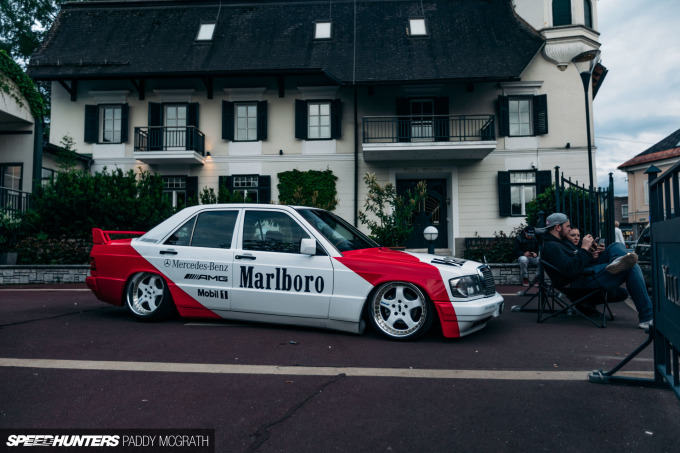2019 Worthersee Day 01 Speedhunters by Paddy McGrath-30