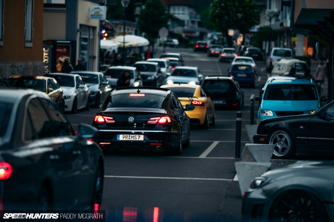 2019 Worthersee Day 01 Speedhunters by Paddy McGrath-31