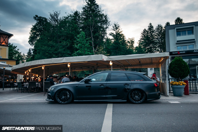 2019 Worthersee Day 01 Speedhunters by Paddy McGrath-32