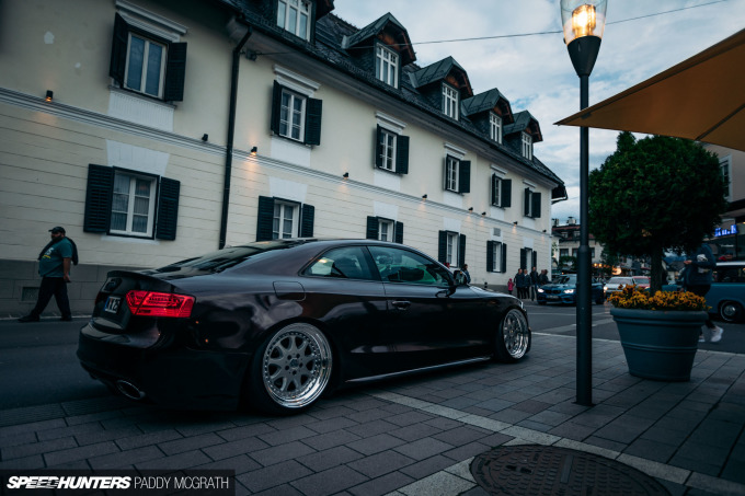 2019 Worthersee Day 01 Speedhunters by Paddy McGrath-33
