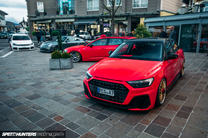 2019 Worthersee Day 01 Speedhunters by Paddy McGrath-34