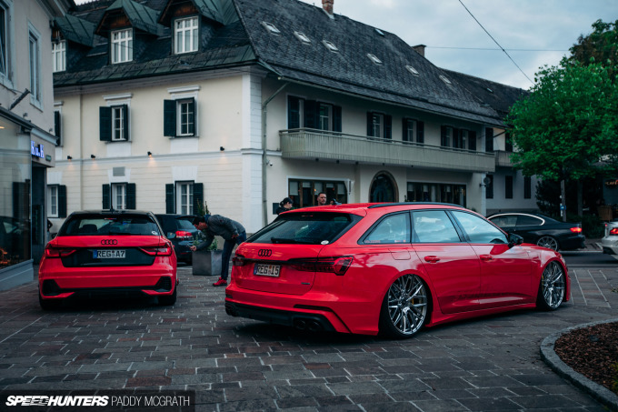 2019 Worthersee Day 01 Speedhunters by Paddy McGrath-36