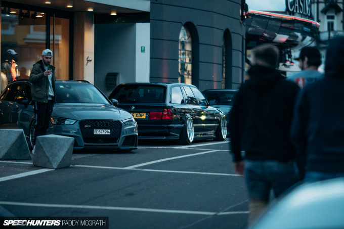 2019 Worthersee Day 01 Speedhunters by Paddy McGrath-37