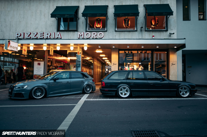 2019 Worthersee Day 01 Speedhunters by Paddy McGrath-38