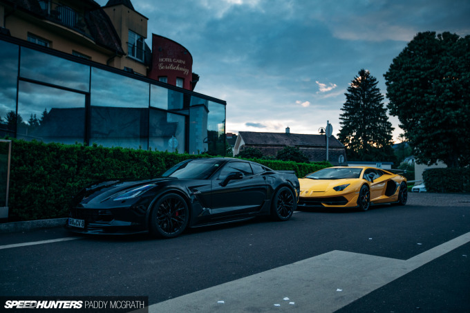 2019 Worthersee Day 01 Speedhunters by Paddy McGrath-39