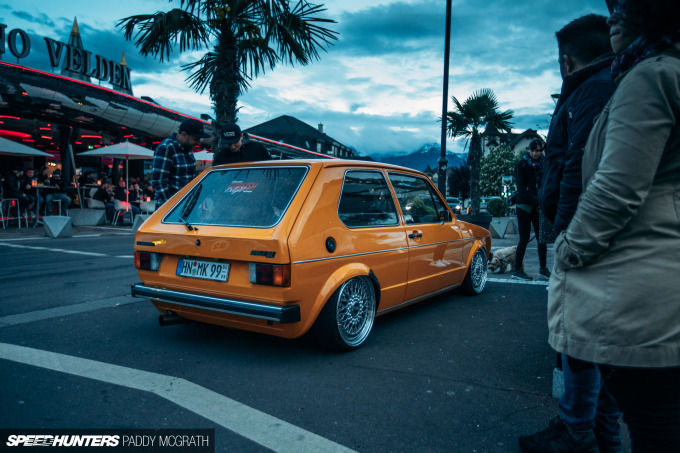 2019 Worthersee Day 01 Speedhunters by Paddy McGrath-40