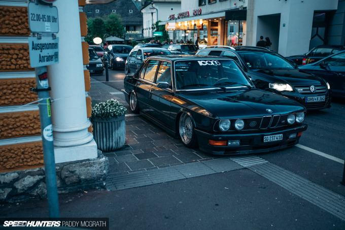 2019 Worthersee Day 01 Speedhunters by Paddy McGrath-41