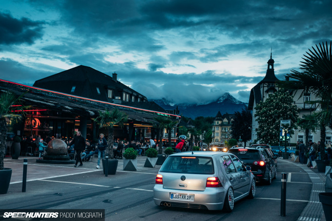2019 Worthersee Day 01 Speedhunters by Paddy McGrath-42