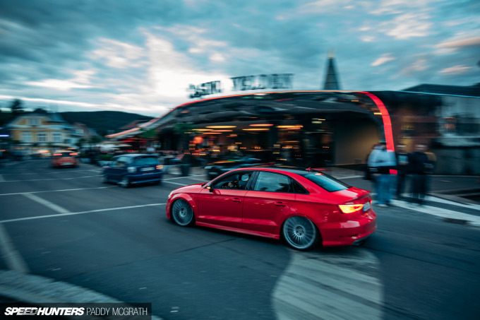2019 Worthersee Day 01 Speedhunters by Paddy McGrath-44