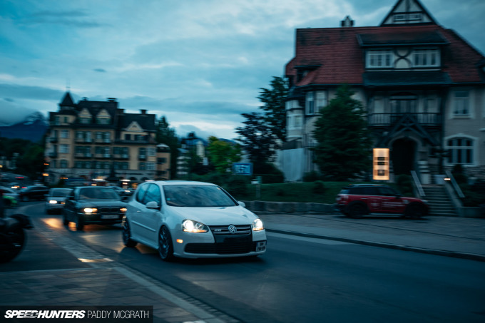 2019 Worthersee Day 01 Speedhunters by Paddy McGrath-45