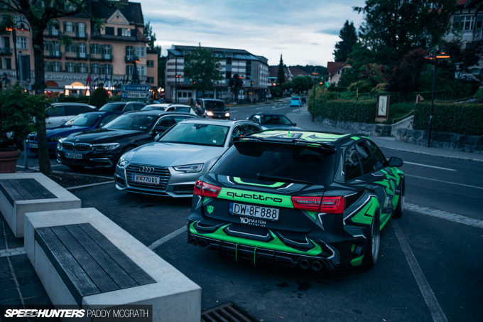 2019 Worthersee Day 01 Speedhunters by Paddy McGrath-46
