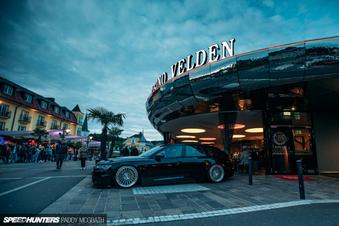 2019 Worthersee Day 01 Speedhunters by Paddy McGrath-49