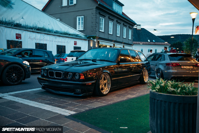 2019 Worthersee Day 01 Speedhunters by Paddy McGrath-50