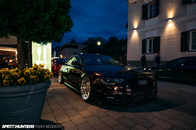 2019 Worthersee Day 01 Speedhunters by Paddy McGrath-55