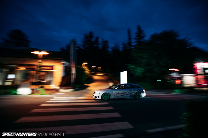 2019 Worthersee Day 01 Speedhunters by Paddy McGrath-59