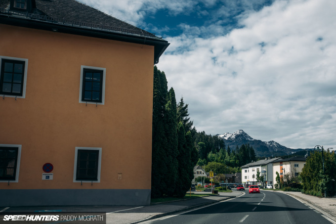 2019 Worthersee Day 02 Speedhunters by Paddy McGrath-5