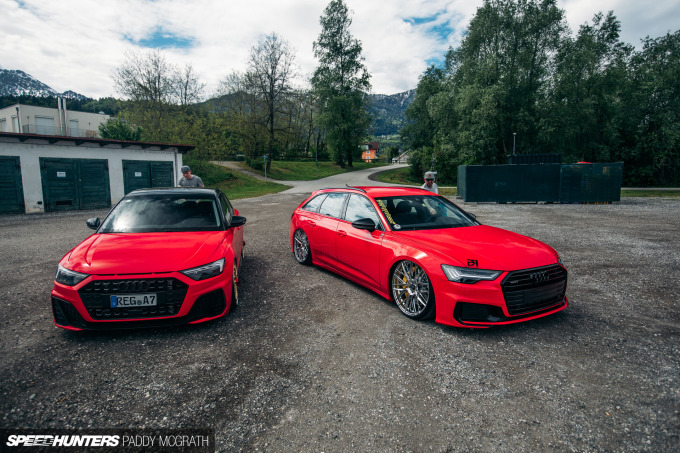2019 Worthersee Day 02 Speedhunters by Paddy McGrath-6