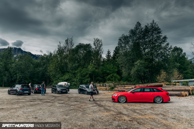 2019 Worthersee Day 02 Speedhunters by Paddy McGrath-8