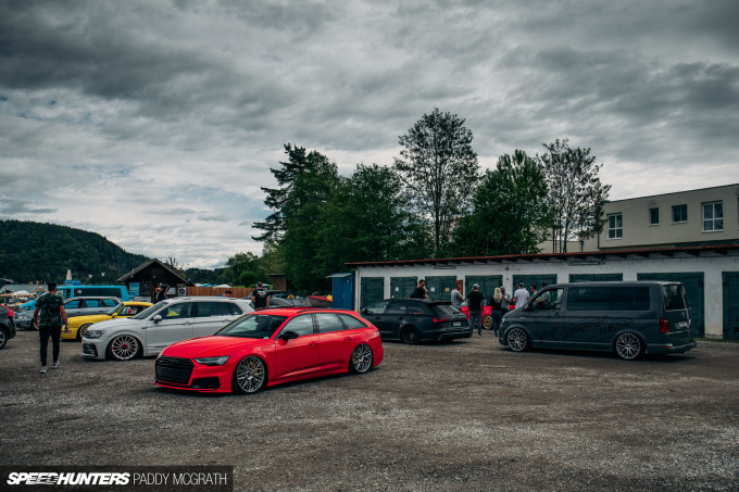 2019 Worthersee Day 02 Speedhunters by Paddy McGrath-10