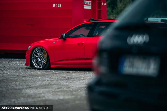 2019 Worthersee Day 02 Speedhunters by Paddy McGrath-11