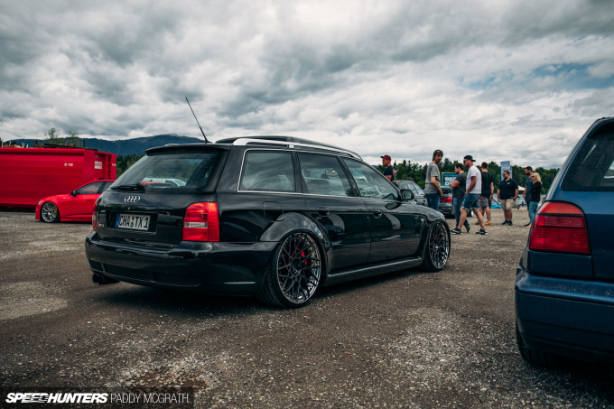 2019 Worthersee Day 02 Speedhunters by Paddy McGrath-12