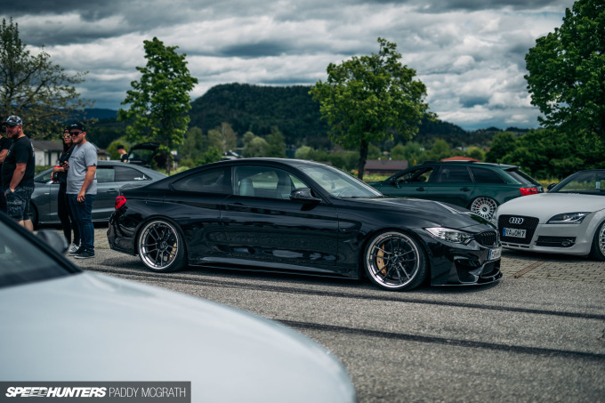 2019 Worthersee Day 02 Speedhunters by Paddy McGrath-17