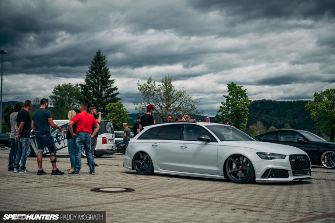 2019 Worthersee Day 02 Speedhunters by Paddy McGrath-18