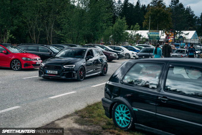2019 Worthersee Day 02 Speedhunters by Paddy McGrath-19