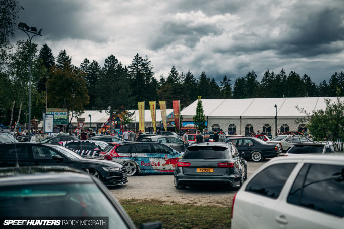 2019 Worthersee Day 02 Speedhunters by Paddy McGrath-21