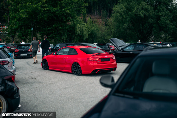2019 Worthersee Day 02 Speedhunters by Paddy McGrath-22