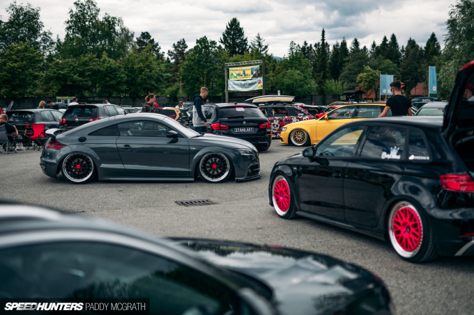2019 Worthersee Day 02 Speedhunters by Paddy McGrath-24