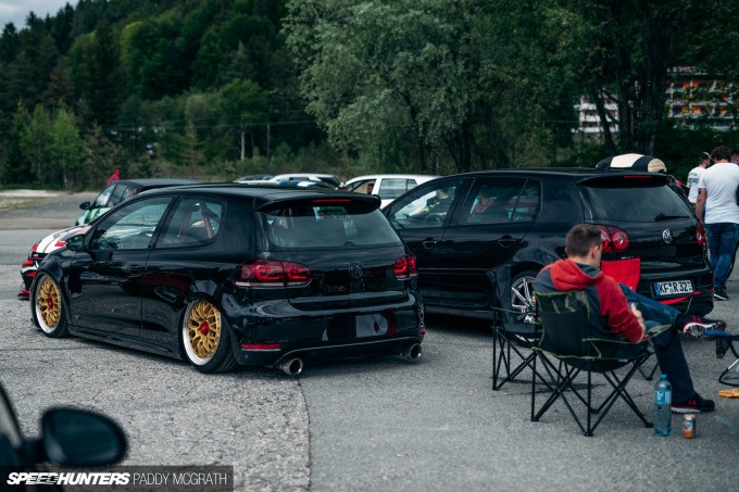 2019 Worthersee Day 02 Speedhunters by Paddy McGrath-25