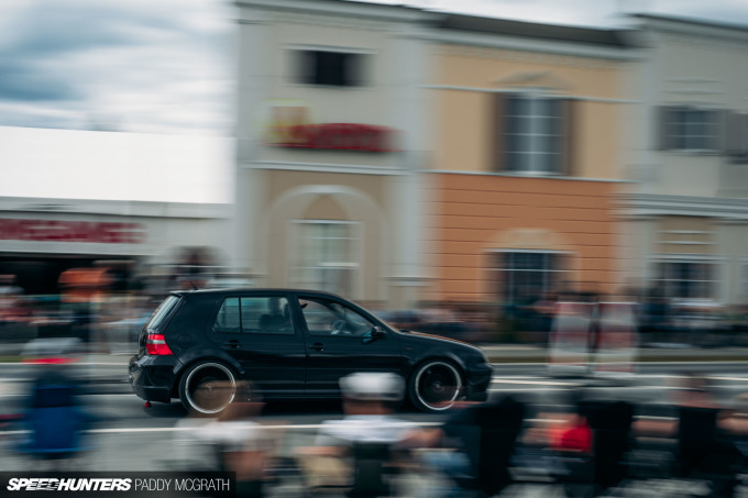 2019 Worthersee Day 02 Speedhunters by Paddy McGrath-31
