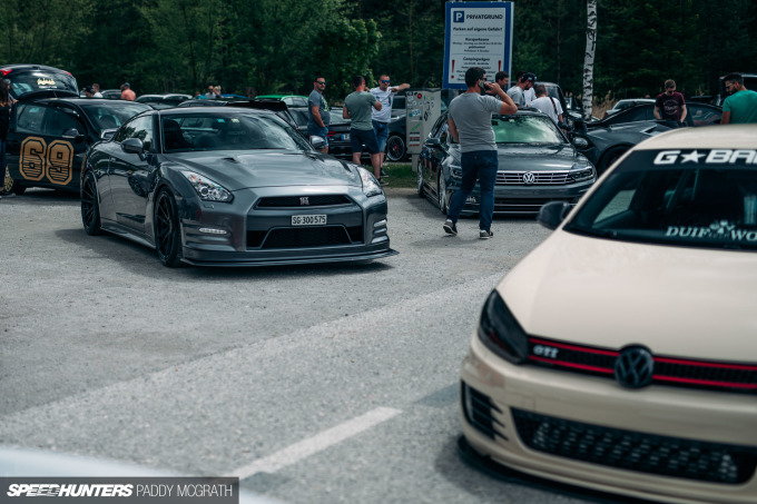 2019 Worthersee Day 02 Speedhunters by Paddy McGrath-32