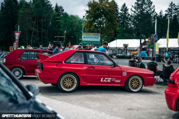 2019 Worthersee Day 02 Speedhunters by Paddy McGrath-33