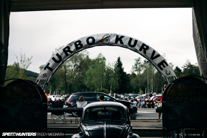 2019 Worthersee Day 02 Speedhunters by Paddy McGrath-37
