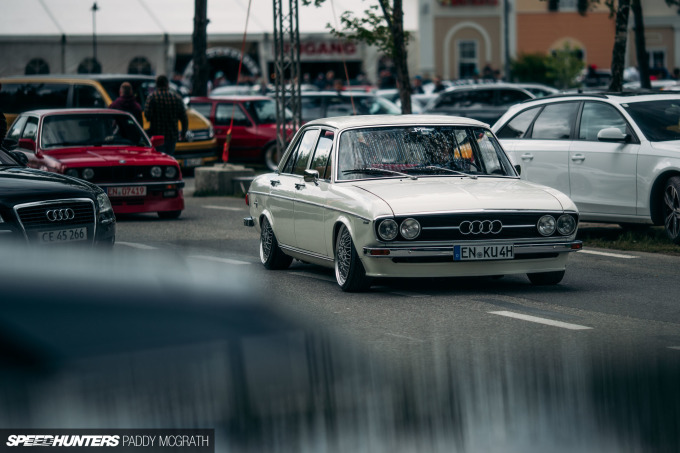 2019 Worthersee Day 02 Speedhunters by Paddy McGrath-41