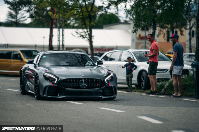 2019 Worthersee Day 02 Speedhunters by Paddy McGrath-42