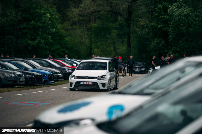 2019 Worthersee Day 02 Speedhunters by Paddy McGrath-43