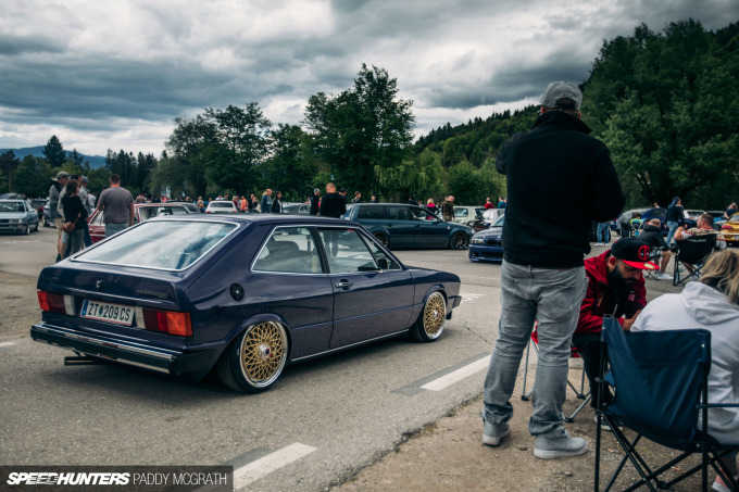 2019 Worthersee Day 02 Speedhunters by Paddy McGrath-45