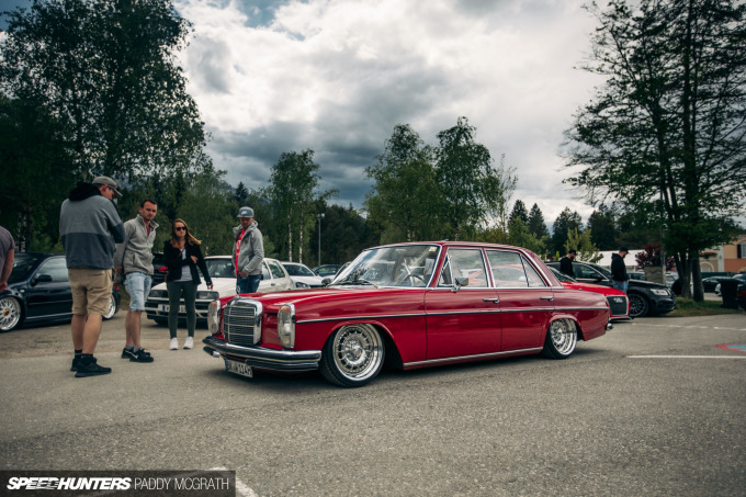 2019 Worthersee Day 02 Speedhunters by Paddy McGrath-46