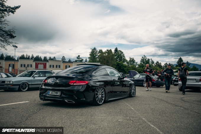 2019 Worthersee Day 02 Speedhunters by Paddy McGrath-47