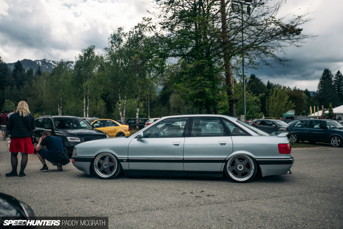 2019 Worthersee Day 02 Speedhunters by Paddy McGrath-48