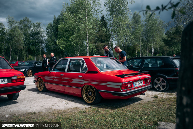 2019 Worthersee Day 02 Speedhunters by Paddy McGrath-50
