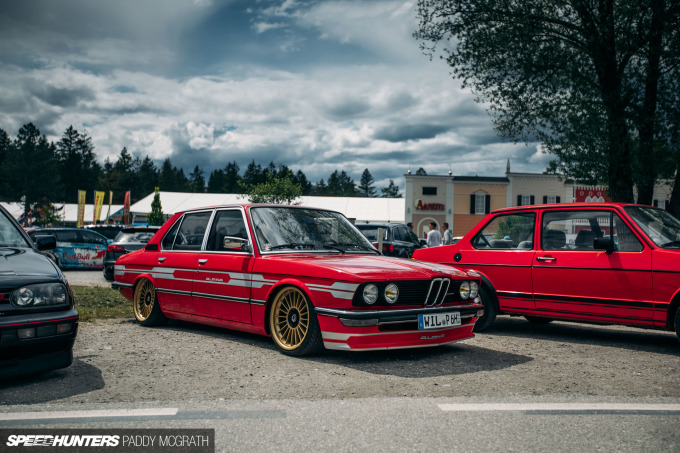 2019 Worthersee Day 02 Speedhunters by Paddy McGrath-52