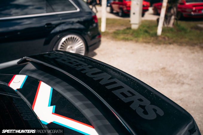 2019 Worthersee Day 02 Speedhunters by Paddy McGrath-54