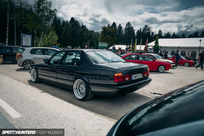 2019 Worthersee Day 02 Speedhunters by Paddy McGrath-55