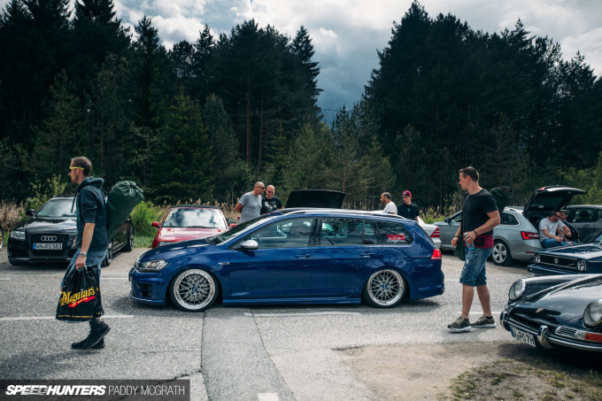 2019 Worthersee Day 02 Speedhunters by Paddy McGrath-56