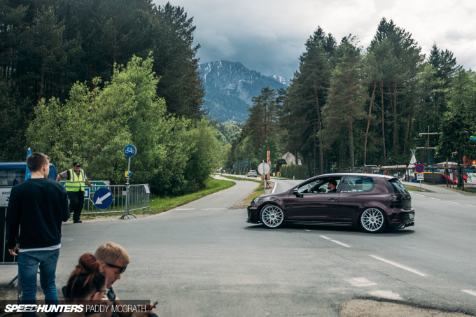 2019 Worthersee Day 02 Speedhunters by Paddy McGrath-58